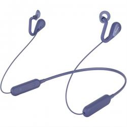 Sony Wireless Open Ear Stereo ...