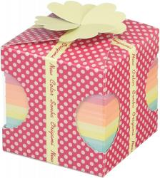 New Color Origami Paper, 1005 ...