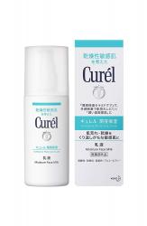 KAO Curel | Face Lotion Moistu...