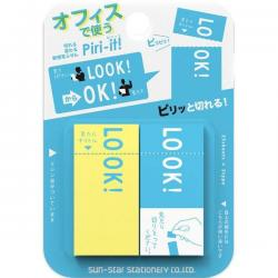Sunstar Piri-it! Sticky Note P...