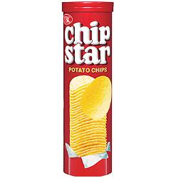 Yamazaki Biscuits Chip Star La...