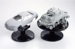 Tamiya spray-work painting sta...