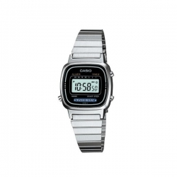 Casio Watches Standard LA-670W...