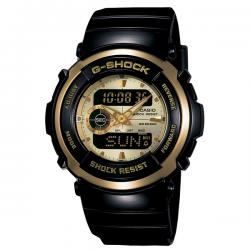 Casio G-Shock Treasure Gold G-...