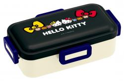 Skater Lunch Box Hello Kitty D...